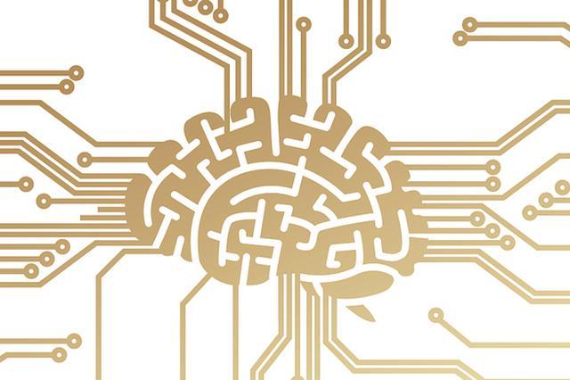 世界人工智能大会将举办特色活动 重量级代表超150位