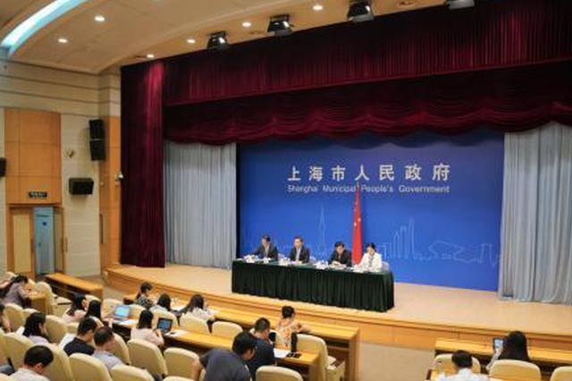 上海超1/3户籍人口为老年人 多项举措提升幸福指数