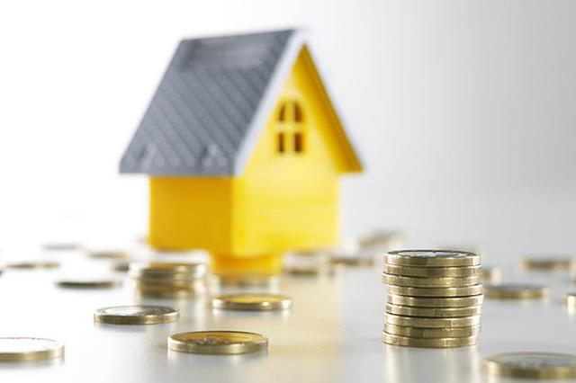 个人房贷利率新政出炉 未来在上海购房分两种情况