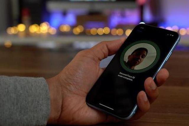 2020版新iPhone11新料:多角度Face ID+暗光拍摄