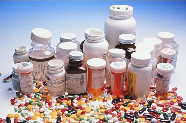 新修订药品管理法通过:进口境外药品情节较轻或可免罚