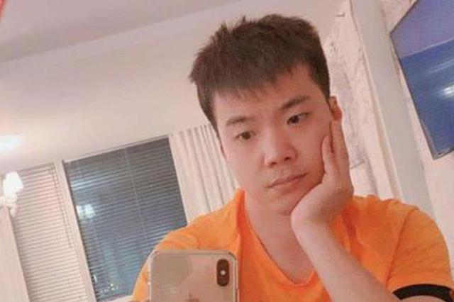 黄毅清涉嫌寻衅滋事罪、贩卖毒品罪被捕