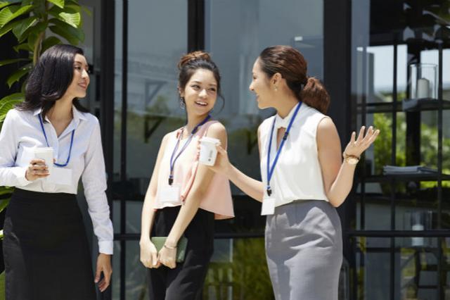 上海女性幸福指数大年夜幅晋升 家庭美满是最重要幸福来源