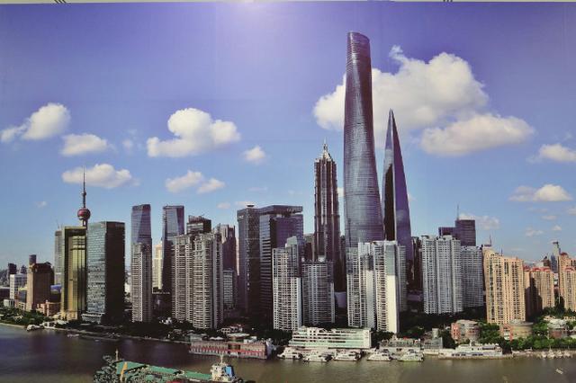 上海已成为世界级旅游城市 将扩大物品存放点建设范围