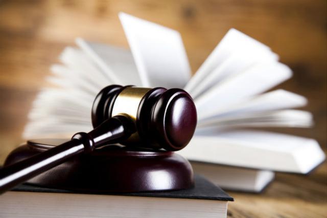女子22年前放弃继承权后反悔 虹口法院:驳回诉讼请求