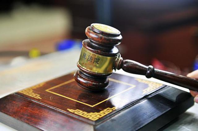 女子离婚后每月向前夫要8.3万生活费 诉诸法院被驳回