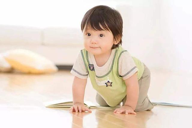 沪0—6岁托幼服务升级 每个街镇至少一个普惠性托育点