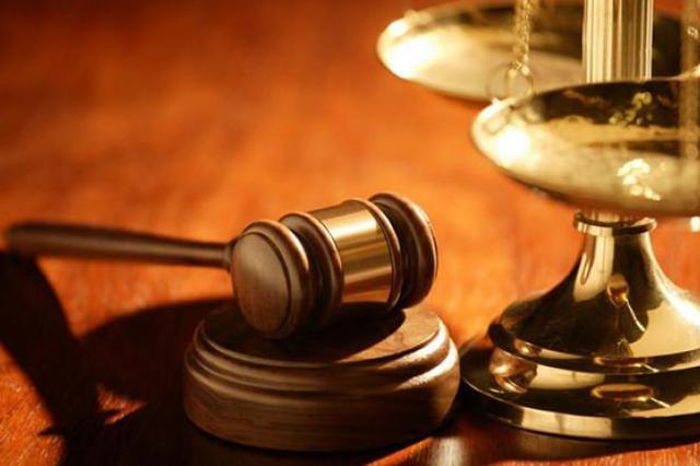 盐商集团涉非法集资逾50亿元一审开庭 法院将择期宣判