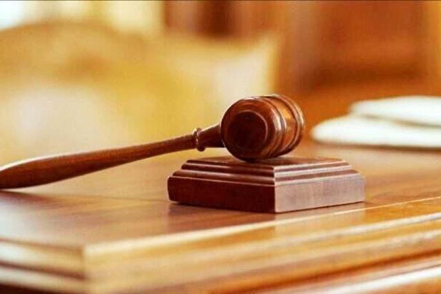 上海首例电动滑板车上路被扣留案宣判 原告诉求被驳回