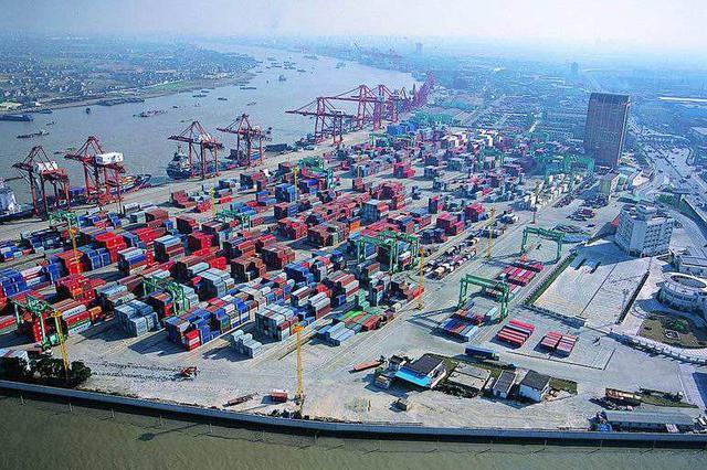 沪两港大道启动快速化改造:将连S2与S3 时速八十公里