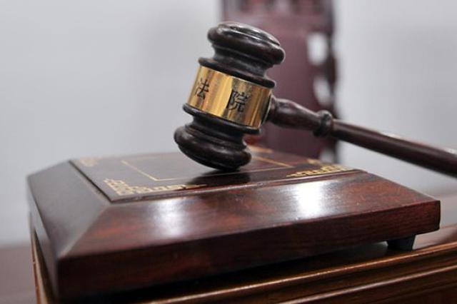 商家承诺零元购拒绝返现 法院判决按约全额返还购物款