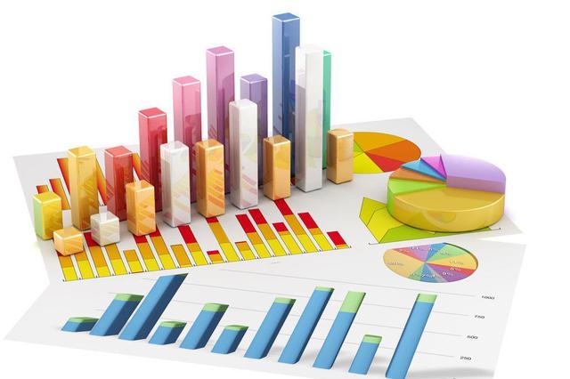 各地经济三季报公布 上海居民人均可支配收入超五万元