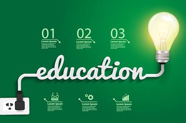 沪上49所市属公办和民办高校扎实开展第二批主题教育