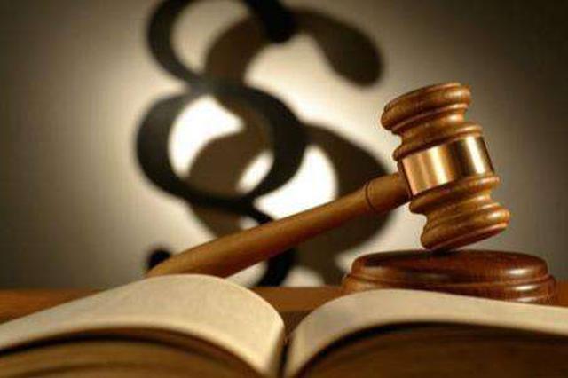 沪本年破获经济犯法案3500余起 追赃挽损140余亿元