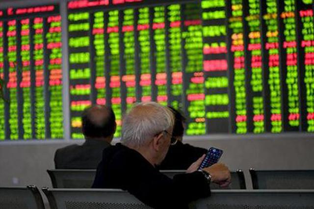 五大券商展望2020年A股市场:沪指有望挑战3700点