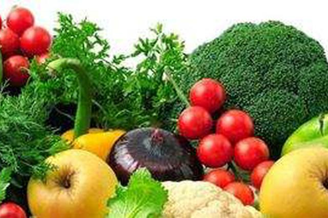 新修订食物安然法实施条例下月实施 违法违规处罚到人