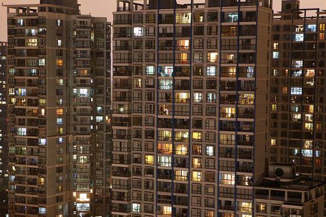 上海市普通住房认定标准有效期延长至2024年11月18号