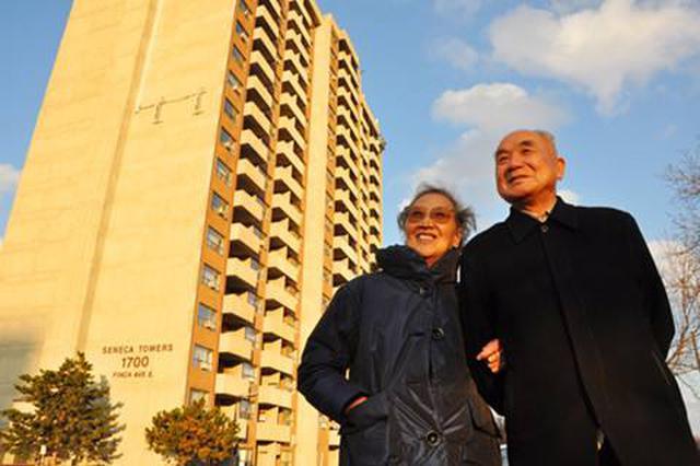 长三角平易近政论坛揭幕 三省一市将履行当局购买养老办事