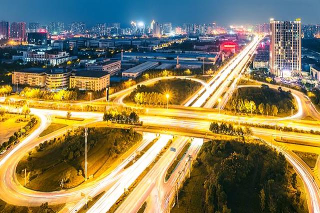 长三角百强企业榜:入围门槛509亿 服务业百强上海领跑