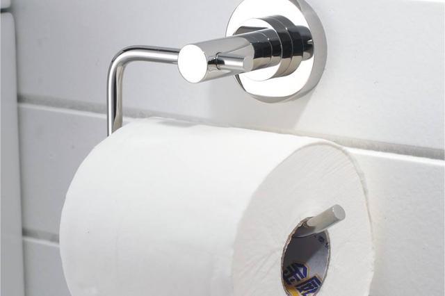 沪1810座公厕可供给免费草纸 个中874座冬季有热水办事