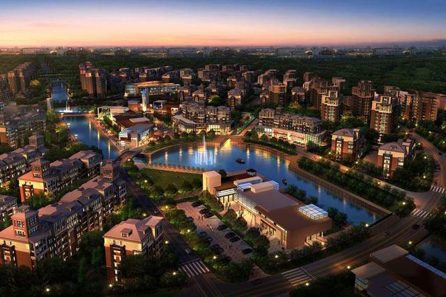 临港新片区宣布支撑人才成长新办法 分七大年夜方面48条