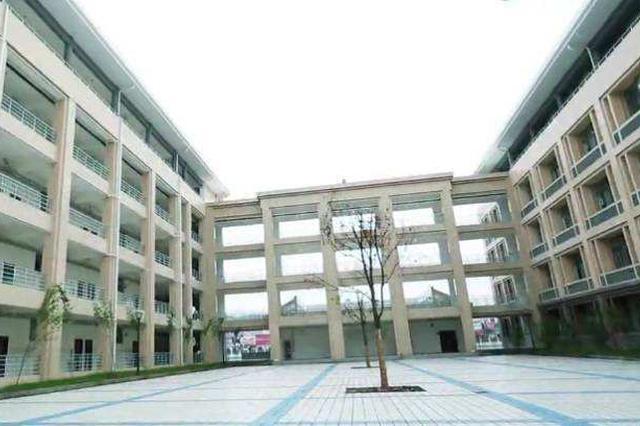 上海研制新一轮特点通俗高中扶植三年行动筹划