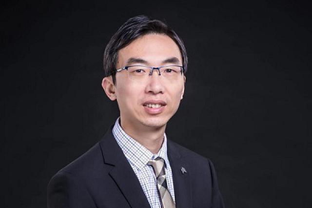 中国科学院公布新增院士名单 上海5人入选