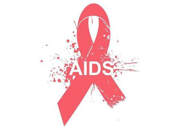 上海今年艾滋病病毒感染者1952例 疫情上升态势继续趋缓