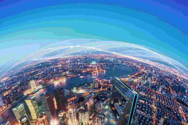 长三角11城城轨二维码互联互通 本月再有两座城市加入