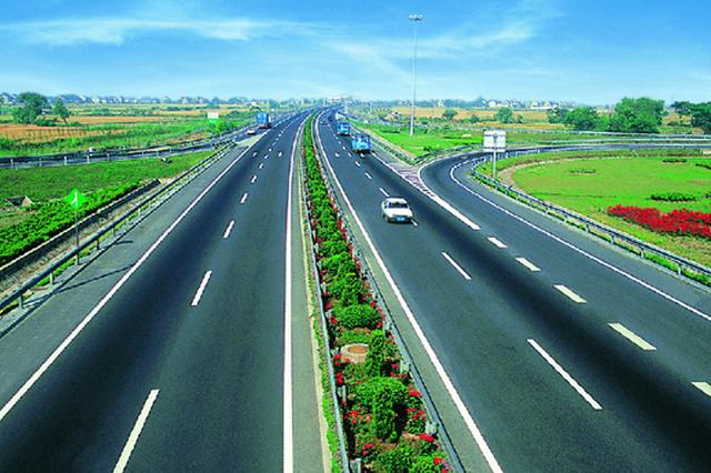 高速公路不停车收费进入攻坚阶段 新系统有望28日上线