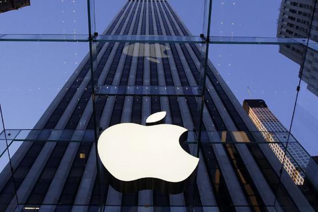 苹果被曝明年将发布5款新iPhone 最大6.7英寸