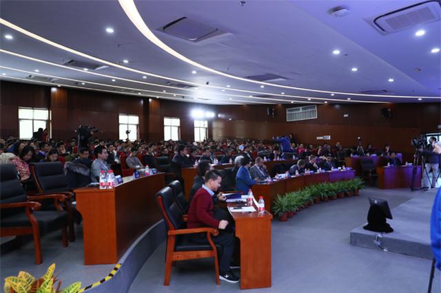 长三角一体化与高质量发展指数发布 上海一体化指数最高