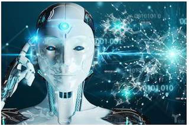 全国首个AI庭审同传互译系统在上海金融法院启用