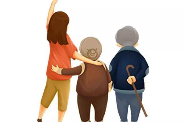 沪今年为老服务实事项目提前完成 新增7202张养老床位