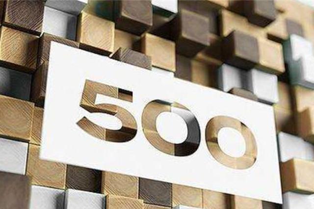 2019世界品牌500强出炉:谷歌第一 中国40个品牌上榜