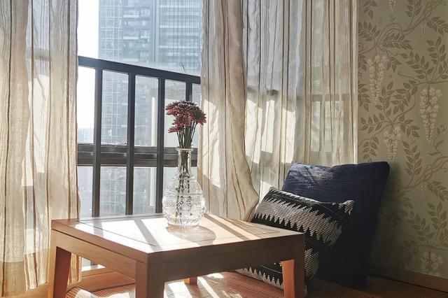 沪新版室庐设计标准来岁实施 多层及以上室庐应设电梯