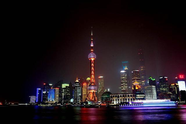 返城复工复产无处隔离 上海首开隔离安心家供一人一房