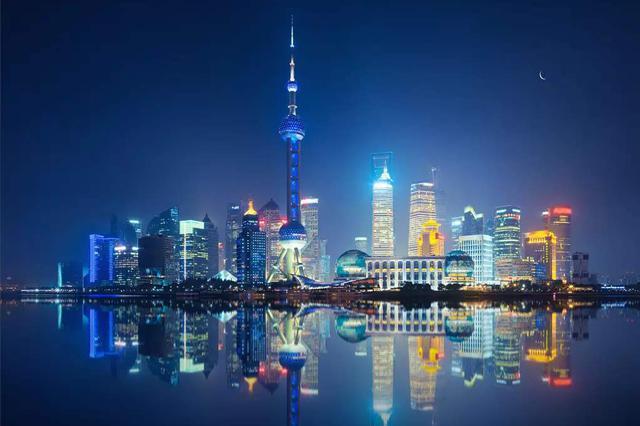 去年沪市政府项目市民满意度均分91.97 近九成超计划完成