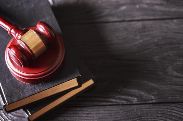 浦东某商号一氧化碳泄漏致2人逝世亡 3名被告人被公诉
