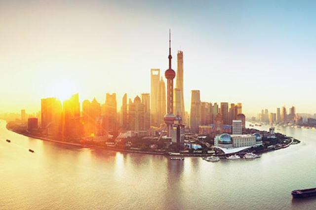60个外资项目超73亿美元签约上海 超五成是制造业项目