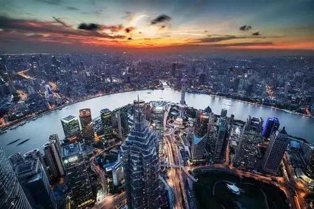 人民日报关注上海巡回检察:从事后检察到主动出击