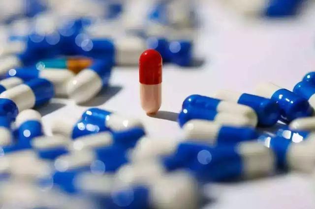 疫苗管理法规定最严格管理 3月底前各地应建成追溯体系