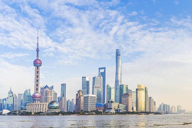上海目前没有处在医学观察中的无症状感染者 专家解读