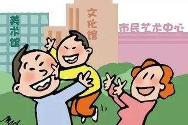 上海形成公共文化内容统一配送平台 创建4级配送网络