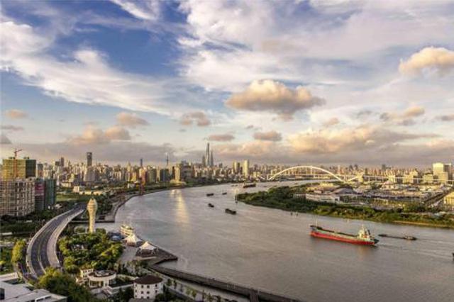 徐汇市监局推执法任务派发机制 5个专项和日常检查合并