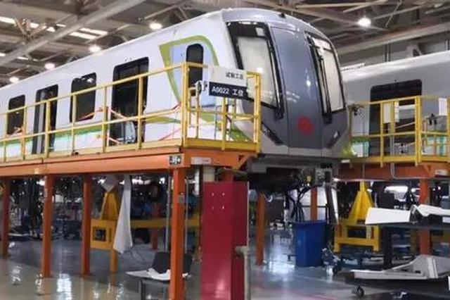 沪轨交14号线静安寺站顶管隧道贯通 新工艺缓解交通压力