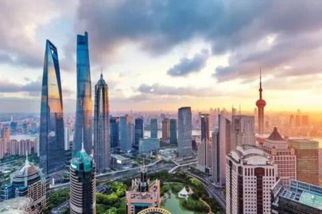 上海今年拟安排财政资金124亿元支持美丽乡村建设