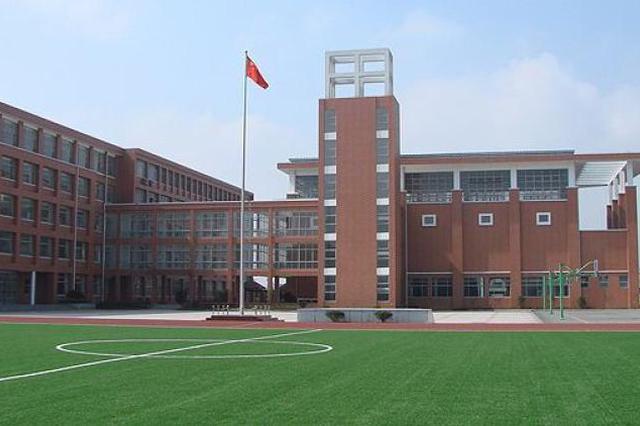 上海各类黉舍严禁组织大年夜型活动、撤消假期返校活动
