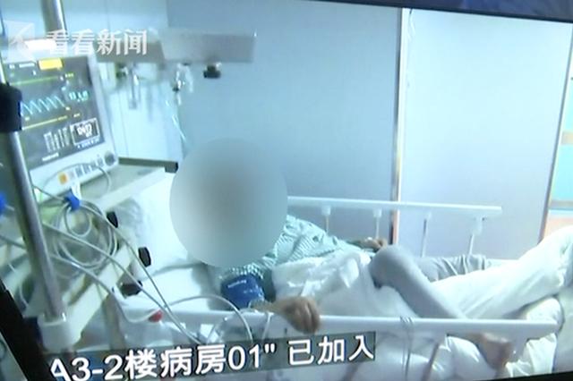 防控一线专家解答新型冠状病毒肺炎上海病例情况