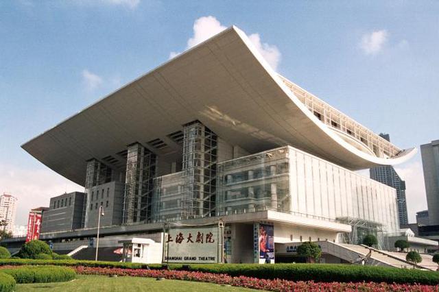 上海多个场馆春节期间闭馆 豫园1月24日起闭园